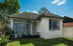 9 Trafalgar Avenue, Woy Woy NSW