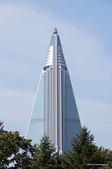09132016_NorthKorea_03710731 (George Pachantouris) Tags: dprk north korea pyongyang kim ilsung jongil jongun communism socialism