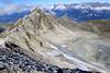 Haute Route - 78 (Claudia C. Graf) Tags: switzerland hauteroute walkershauteroute mountains hiking