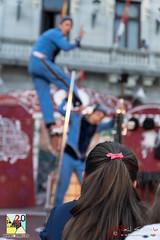 Tiritirantes Circo (PeRRo_RoJo) Tags: retrato sony a77ii circo acrbata 77ii acrobacia acrobat alpha circofestival circus dof ilca77m2 portrait slt sonya77ii depthoffield tiritirantes birly birloque
