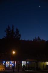 20111227-LRC33316.jpg (ellarsee) Tags: portraitaspectratio bracketedforhdr slv benlomond sunset venus moon facebook aspectratiovertical flickr zablikes
