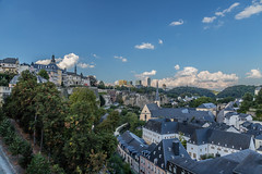 IMG_4906 (ZoRRaW photography) Tags: luxembourg summer luxembourgcity visitluxembourg