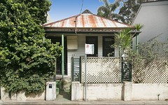 33 Caledonia Street, Paddington NSW