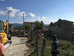 14258325_181675072267550_1935982121244318449_o (superenzo) Tags: casale terremoto