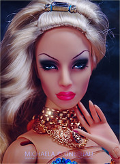 Max O Million (Michaela Unbehau Photography) Tags: sybarite superdoll max o million from 2016 las vegas convention httpswwwfacebookcomdollimages httpswwwinstagramcommichaelaunbehau michaela unbehau fashiondoll doll dolls photography mannequin model mode puppe fotografie studio