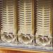 2016 Jordan Winery Flow Hive