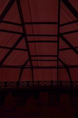 DSC_1267 (Cukzz) Tags: mist redish mistery arhitecure wood dark light darklight photography art arty
