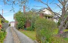 32 Karuah Street, Strathfield NSW