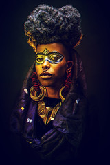 (Shifteye) Tags: unitedkingdom shifteye shifteyephotography royal royals royalproject fashion fashionphotography fashionphotographyinkenya kenyacreatives kenyancreatives kenyanfashion nairobi kenya shifteyegallery zacharysaitoti