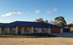 5 West Ridge Road, Wallerawang NSW