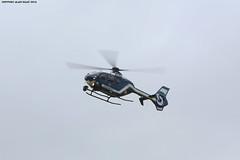 Journee du Patrimoine : Heliport d'Issy les Moulineaux et la Securite Civile (AlainG) Tags: canon5dmarkiii gendarmerie ec135 eurocopter france helicopter heliport iledefrance journeedupatrimoine passion issylesmoulineaux idf