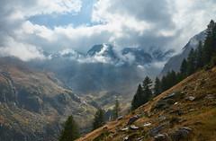 Val Clavalit, Aosta (gianlucaargano) Tags: clavalit valdaosta