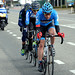 Andreas Klier - Tour of Flanders