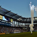 Sporting KC vs Montreal Impact