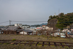 20130323-MatsuuraRailway-3 Photo