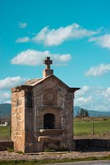 94/365/2013 - Alminhas (Lylise) Tags: shrine religion almas religio sanctuaire alminhas project365 projet365 sancturio