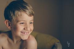 Nate (almost 7) (Brandy Jaggers) Tags: boy shadow nikon naturallight matte naturallightkids vsco lightroomedit d7000 lightroom4