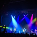 Grizzly Bear - Pabst Theater,