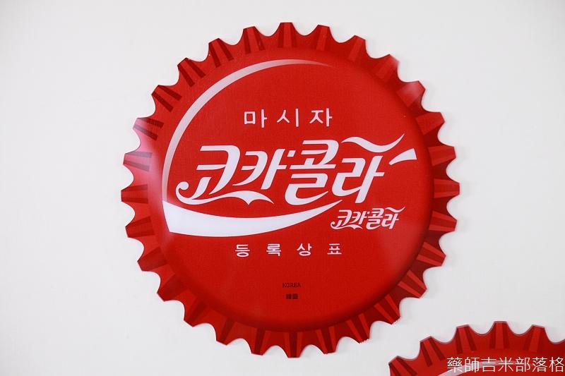 Coca_Cola_009