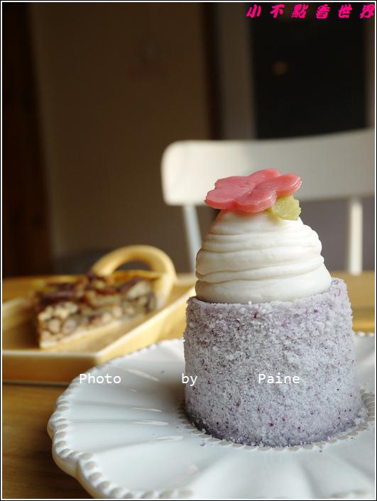 0402仁寺洞 희동아엄마다韓式年糕蛋糕店 (29).JPG