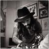 Guy le Tatooer (●●●sdzn) Tags: by joe lausanne le tatouage happypet sdzn guyletatooer joeguy rafeldelalande