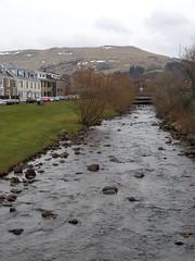 Snow Gogo (Bricheno) Tags: snow river scotland rocks escocia hills burn szkocja schottland ayrshire largs scozia écosse hayliebrae 蘇格蘭 escòcia gogoburn σκωτία स्कॉटलैंड bricheno scoția