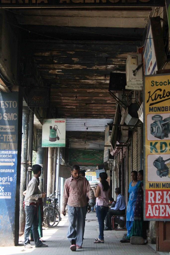 twilight sex delhi video downlonding