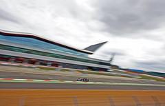 G Force (motorsportimagesbyghp) Tags: world championship racing silverstone gforce endurance motorracing sportscar motorsport wec