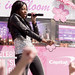2013 Cherry Blossom Festival Parade - Coco Jones