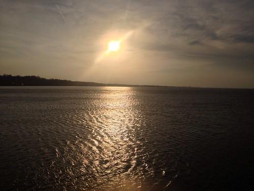 Lake Ontario Rochester, NY
