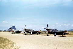 North American P-51C, 51st FG, 16th FS, China, 1944-45 04340028 (San Diego Air & Space Museum Archives) Tags: airplane aircraft aviation rr rollsroyce merlin mustang cbi packard militaryaviation p51 worldwartwo p51mustang northamerican naa merlinengine northamericanaviation p51c v1650 packardmerlin rollsroycemerlin northamericanp51mustang northamericanp51 chinaburmaindia northamericanp51c northamericanp51cmustang p51cmustang packardv1650 northamericanmustang packardv1650merlin jackcanary
