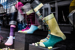 You choose your friends by their character and your socks by their color (Peter Jaspers(busy)) Tags: holland netherlands dutch amsterdam socks shop reflections olympus panasonic shopwindow mokum lr lightroom runstraat aspherical m43 mft negenstraatjes 2013 mensocks epl1 20mmf17 panasoniclumix20mmf17asph frompeterj 113picturesin2013 113picturesin201335socks wwwdenegenstraatjesnl