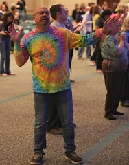 2X9C3250 (Bill Jacomet) Tags: church texas houston center victory christian his presence vcc embracing ehp 2013
