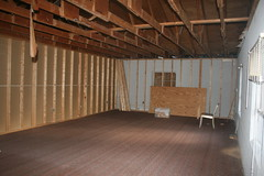 Master Bedroom Before (cannedrabbit) Tags: before masterbedroom gamingxgrounds