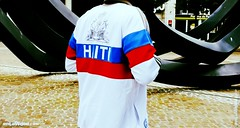 The Adidas Originals Haiti Track Top by EnLawded.com (The Lawd for EnLawded) Tags: world fashion sport vintage french fan blog haiti stripe style carrefour collection originals celebration caribbean greatest adidas item swag rare exclusive collector creole apparel slave garment haitian jacmel 3stripes portauprince aristide kompa lescayes delmas haïti pétionville enlawded