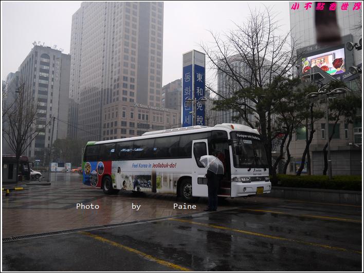 0406全州一日 外國人免費接送專車 (1).JPG