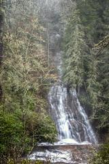 Connestee Falls (Tom Hughes Photo) Tags: canon eos long exposure north falls filter 10d nd carolina polarizer circular cpl brevard connestee 2485mm