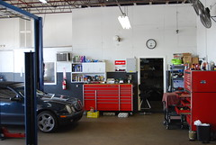 "Euro Auto Performance offers oil changes • <a style=""font-size:0.8em;"" href=""http://www.flickr.com/photos/95256275@N08/8676597866/"" target=""_blank"">View on Flickr</a>"