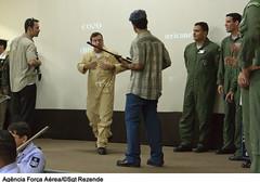 Ópera do Danilo (Força Aérea Brasileira - Página Oficial) Tags: brazil fab riodejaneiro opera rj bra rac aeronautica forcaaereabrasileira fotopaulorezende operadodanilo rac2013 aviacaodecaca baseaereadesantacruz reuniaodaaviacaodecaca