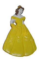 "Belle • <a style=""font-size:0.8em;"" href=""http://www.flickr.com/photos/66759318@N06/8678027085/"" target=""_blank"">View on Flickr</a>"