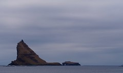 Tindholm (madsor) Tags: islands faroe fryene vagur