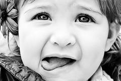 ginevra (ˇ Domitilla ˇ) Tags: red blur andy beautiful 50mm bokeh x bianco solex 18105 lightx retrox marex bluex colorx blackx vintagex macrox texturex whitex stonesx nikonx d7000 dofx sunx woodx nerox collinsx focalx pebblesx