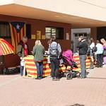 Sant Jordi 2013 thumbnail