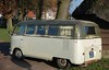 "AM-84-61 Volkswagen Transporter kombi 1958 • <a style=""font-size:0.8em;"" href=""http://www.flickr.com/photos/33170035@N02/8686002995/"" target=""_blank"">View on Flickr</a>"