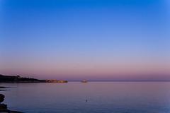 Mallorca 2013-4112.jpg (Der_kleine_Muck73) Tags: reisen promenade hafen mallorca spanien capdepera calaratjada 2013 balearischeinseln