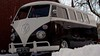 "AM-31-52 Volkswagen Transporter kombi 1964 • <a style=""font-size:0.8em;"" href=""http://www.flickr.com/photos/33170035@N02/8687120906/"" target=""_blank"">View on Flickr</a>"