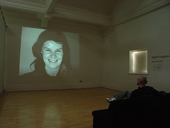 "Serial Portraits invité à Barrow-in-Furness par Art Gena - imagespassages / Shift • <a style=""font-size:0.8em;"" href=""http://www.flickr.com/photos/12564537@N08/8691838641/"" target=""_blank"">View on Flickr</a>"