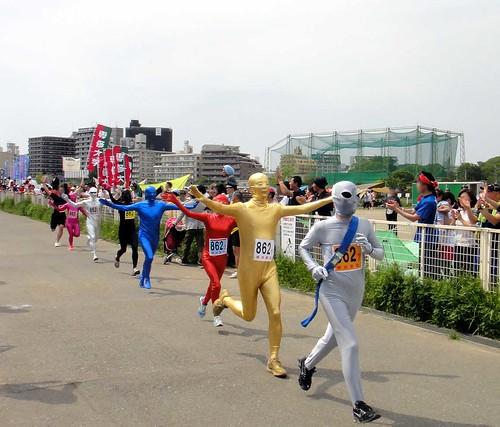 20130429_横浜駅伝4