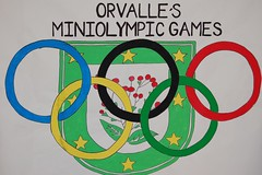 orvalle-miniolimpiadas 2013 (19)