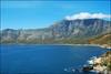 BEAUTY (mutter2009 *OFF*) Tags: sea mountains westerncape theworldwelivein nikond60 kogelbay alittlebeauty